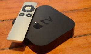 Apple TV  2nd generation 100$ obo