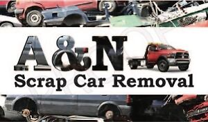 $$top cash for scrap car and good used car $$$4164007049$$$