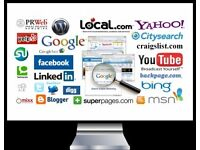 Get Listed in the 50 Top Google Trusted Local Business Directories