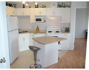 GREAT CONDO! GREAT LOCATION! GREAT PRICE! AVAILABLE NOV 1ST