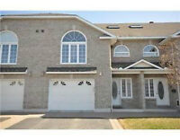 Get a list of Townhomes in Kanata starting at $269,900