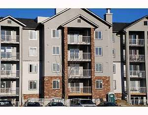 2 Bedroom + Den Condo in Sherwood Park
