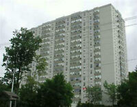 (Sept)One bedroom-35 Green Valley Drive (Conestoga -Doon Campus)