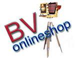 bv.onlineshop