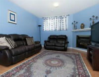 Great Location 4 Bedroom House for Rent in Chapel Hill