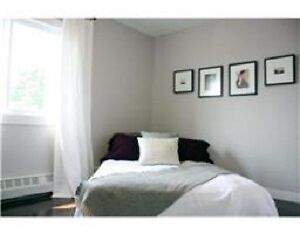Great deal on Gorgeous 1 Bedroom Condo near University!