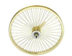 Lowrider Bike Parts Ebay