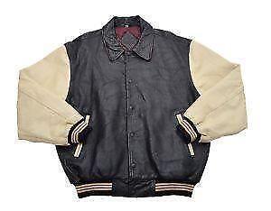 d3c8b5b8832619 Vintage Varsity Jackets