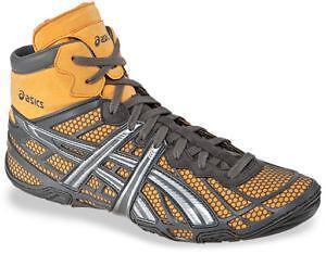 Asics Tiger Shoes Wrestling Asics Wrestling Tiger Ebay Shoes 5q4HBH