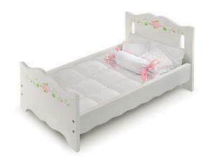 American Girl Doll Bed Ebay