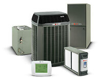 Free Quotes On All Furnaces,Fireplaces,Walk In Cooler,Appliances