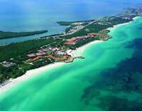 GREAT DEALS ON CARIBBEAN VACATION PACKAGES
