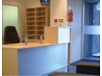 Office Space and Serviced Offices in Leeds, LS13 to Rent