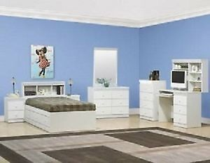 BLOW OUT SALE ON KIDS BEDROOM SETS FOR $429 ONLY