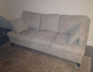 Furniture Available - Moving Sale