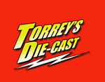 Torrey's Die Cast
