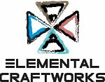 Elemental Craftworks LLC
