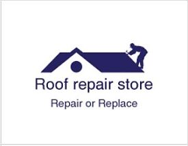 Quality roofing service in southside
