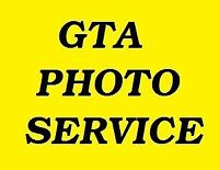 Affordable & Reliable Photographer (CHEAP LOW RATE)