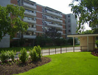 26 Thorncliffe Park Apartments - 3 bedroom Apartment for Rent