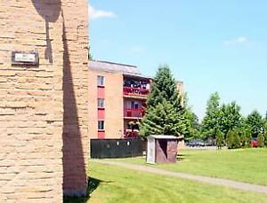 1421  & 1451 Brookdale Ave, 2BR apartment for rent in Cornwall