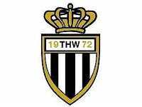 Thornton Heath Wanderers A.F.C - Football Players Wanted - Upcoming Trials (adults 16+)