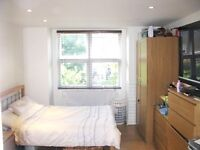 *****FANTASTIC STUDIO FLAT***** *****FULLY FITTED KITCHEN***** *****CLOSE TO LOCAL AMENITIES*****