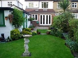 *** STUNNING 3 BED PROPERTY IN NORBURY ***