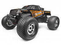 Rc Cars, Nitro & Electric, Rock Crawlers, On Road & Off road For Sale - ** NEW **