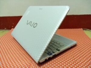 """14"""" Sony Vaio VPCCW13FD for parts"""