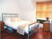 *****LOVELY ONE DOUBLE BEDROOM FLAT***** *****FANTASTIC LOCATION***** *****COMMUNAL GARDEN*****