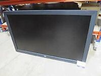 BARCO LC47....47 INCH NATIVE HIGH DEFINITION DISPLAY