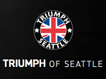 Triumph of Seattle