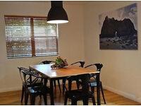 lovely 2 beroom for rent