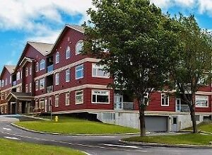NEW Condominium Unit in Bay Bulls LISTED on the MLS St. John's Newfoundland image 1