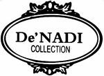 De'Nadi Collection