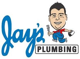 Plumber and heating engineer all plumbing work carried out