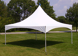 Marquee Tent | Kijiji in Ontario  - Buy, Sell & Save with Canada's