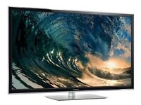 Panasonic P50GT60B 1080p Plasma, high end TV, 2 year guarantee left, 2nd best plasma ever made!