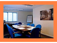Office Space to Let in Sale - Private and Shared Office Space