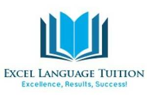 Professional IELTS, English and Asian language tuition Perth Perth City Area Preview