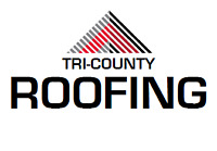 Industrial flat roofing specialists