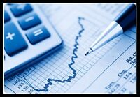 $99 Bookkeeping Special