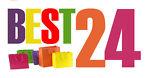 Best24 ltd