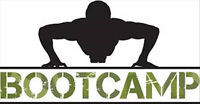 MINI BOOTCAMP - BOXE - KICK BOXING
