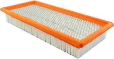 - PA4183 Baldwin Filters Panel Air Filter Elements (CX3W3B)