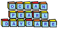 ECA DAYCARE WHITBY EXCELLENT REFERENCES