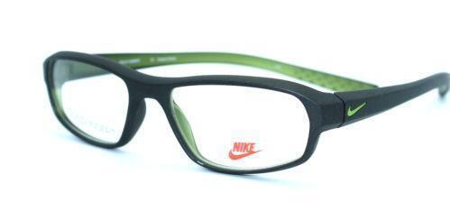 a92c0fa117 Nike Eyeglasses
