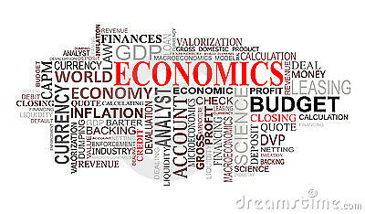 essay on economic crisis in world