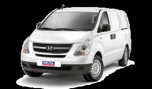 Delta Car & Truck Rentals, Trucks fr. $99/day - Vans fr. $66/day